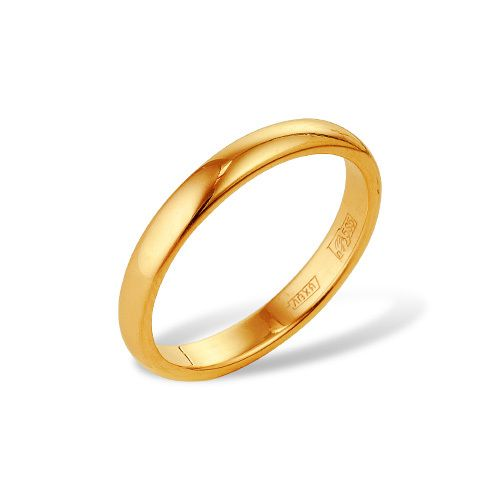 Где купить золотое обручальное кольцо Л1000200300 алмаз приволжск цена фото каталог недорого интернет магазин